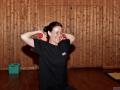 GGS Rückengymnastik 2014 093