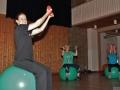 GGS Rückengymnastik 2014 116