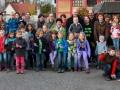 GGS 2013 Geisterwanderung 2013-10-25 063