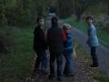 GGS Geisterwanderung 2013