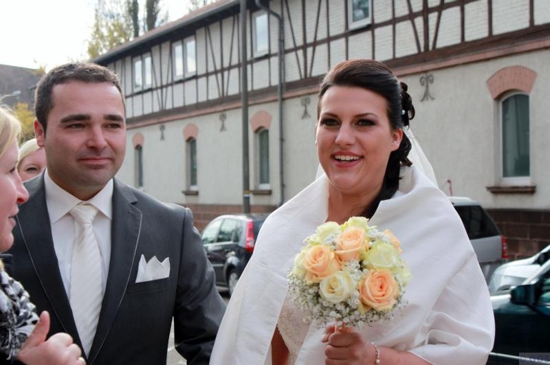 Sandras_Hochzeit 02