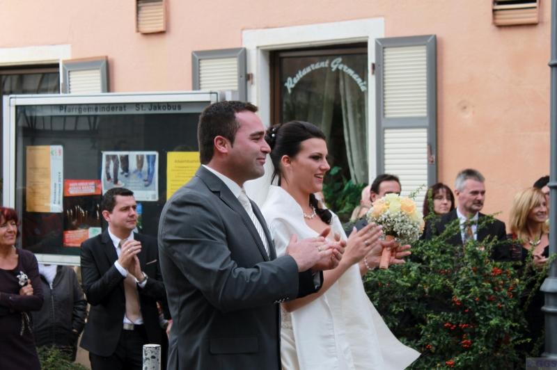 Sandras_Hochzeit 03