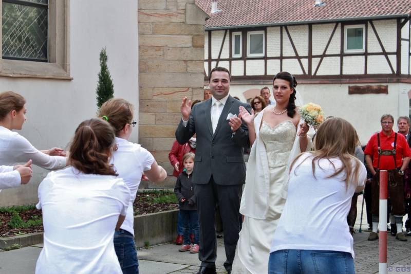 Sandras_Hochzeit 04