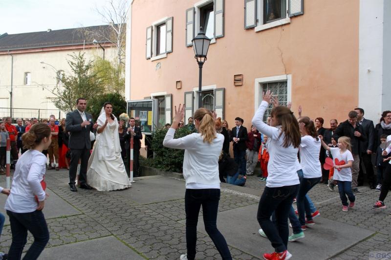 Sandras_Hochzeit 05