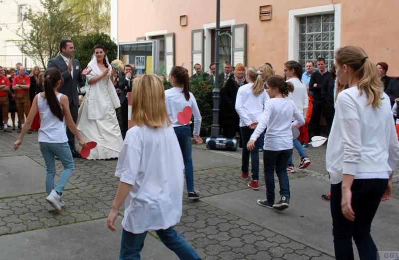 Sandras_Hochzeit 06