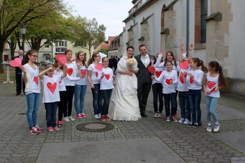 Sandras_Hochzeit 09