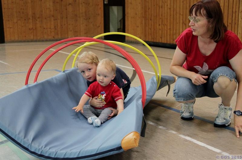 Eltern-Kind-Turnen-2015 16