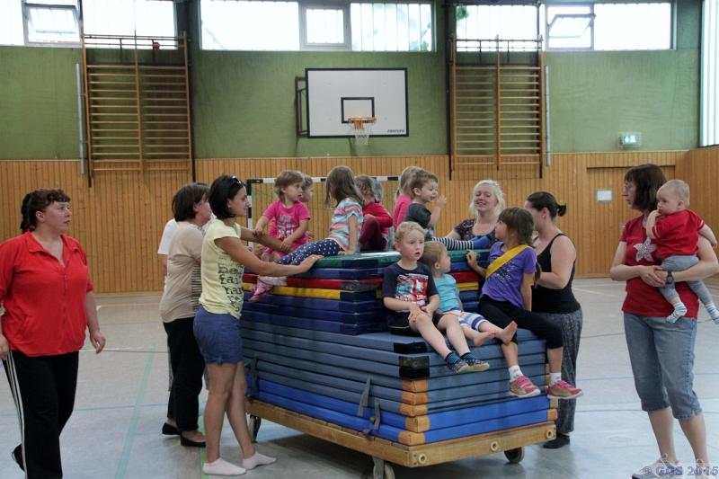 Eltern-Kind-Turnen-2015 32