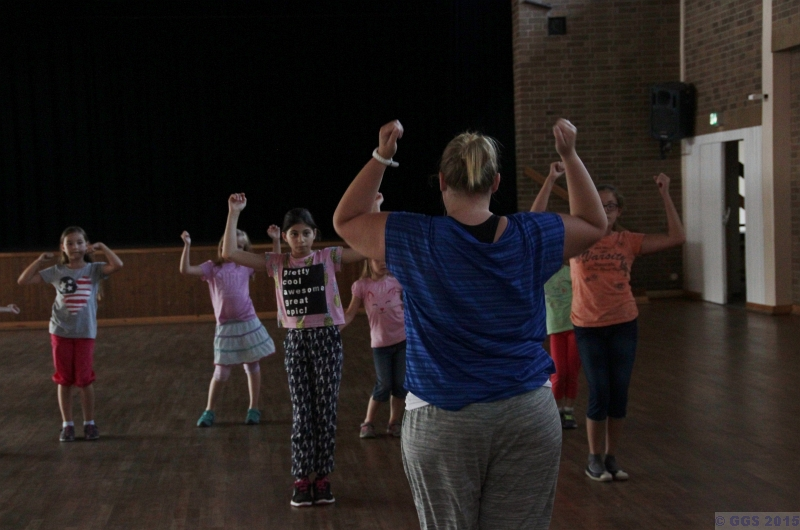LittleDancers-2015 07
