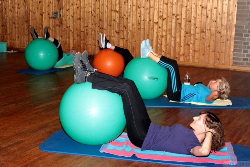 GGS Rückengymnastik 2014 070