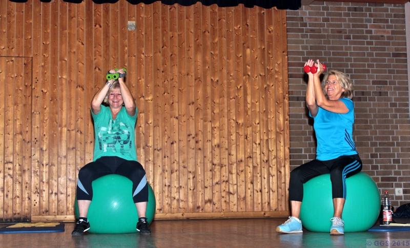 GGS Rückengymnastik 2014 105