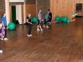 GGS Rückengymnastik 2014 042