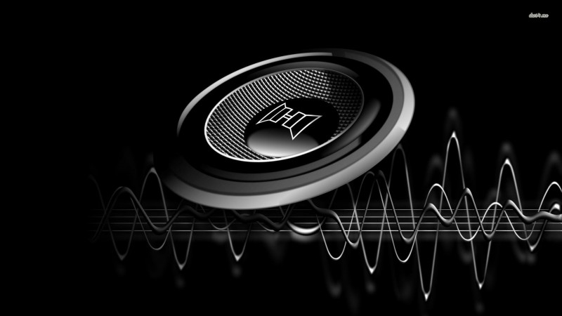 audiostub