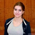 Annina Bolz