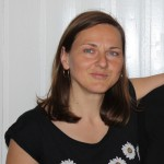 Iris Zimmermann